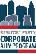 Corporate Ally Program - REALTOR(r) Party Super-PAC