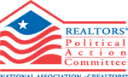 REALTOR(r) Political Action Committee (RPAC)