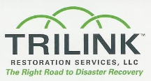 Trilink Restoration Services, LLC